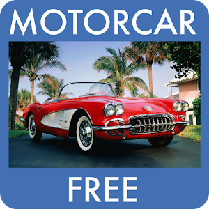 Motorcar Differences FREE