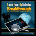 SEO Breakthrough
