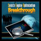 SEO Breakthrough icon