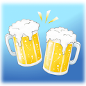 DrunkAlert icon