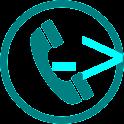 AdvGen Contact Exporter icon