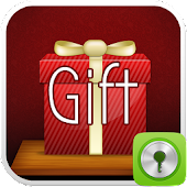 Download GO Locker Gift APK