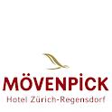 Mövenpick Hotel Zürich-Regensd