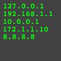 IPView icon