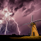 windmill a.jpg