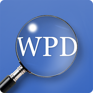WordPerfect Viewer for Android For PC / Windows 7/8/10 / Mac – Free Download