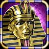 Slots: Pyramid Conspiracy