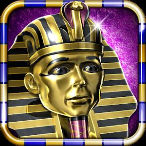 Slot mystery pyramid conspiracy
