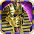 Slots : Pyramid Conspiracy file APK Free for PC, smart TV Download