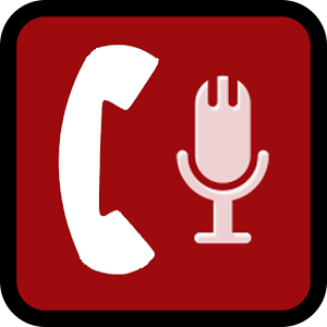 Download Call Recorder