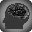Psychology Handbook icon