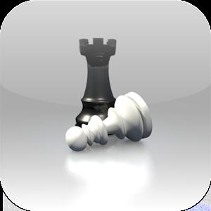 E.G. Chess For PC / Windows 7/8/10 / Mac – Free Download