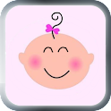 Sleep Baby Sleep icon