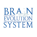 Brainwave Entrainment - BrainE icon