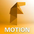 Download Autodesk ForceEffect Motion APK for Android Kitkat