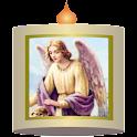 Ángel Guardián icon