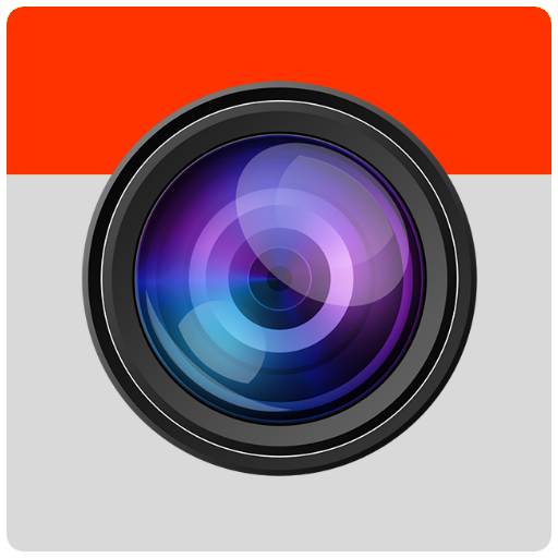 Retrica - xm camera for selfie Comment:
