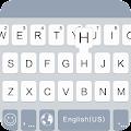 App Classic theme Emoji Keyboard APK for Kindle