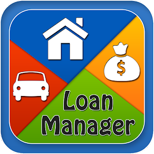 Loan Mentor for Android For PC / Windows 7/8/10 / Mac – Free Download