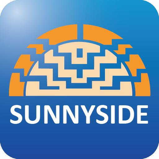 Sunnyside USD