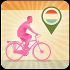 Fiets! NL icon