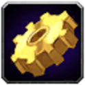 WoW Engineering Guide icon