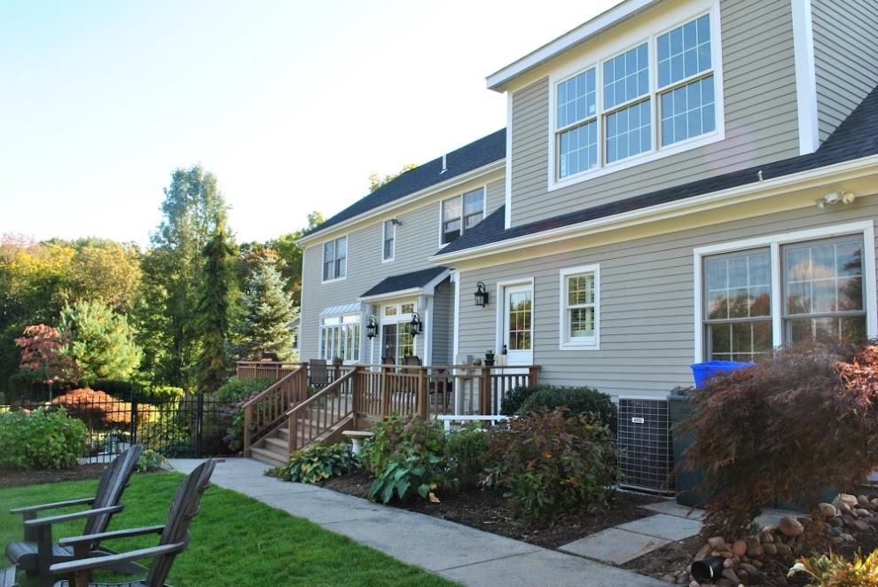 Polke Painting Remodeling Llc Home