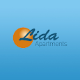 Lida Apartments APK Version 1.0