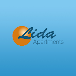 Lida Apartments APK Image