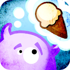 Hungry MonstR icon