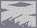 Thumbnail of the map '12-3: bridge parkour'
