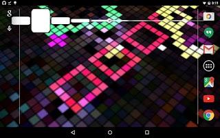Screenshot of Popular LWP Lite