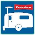 FreePoint UK icon