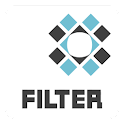 .Filter icon