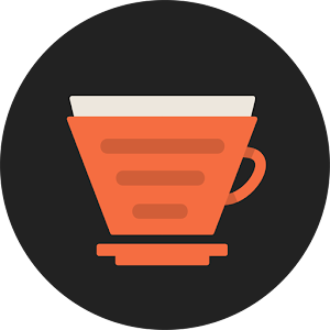 Baristame - Coffee Guide PRO For PC