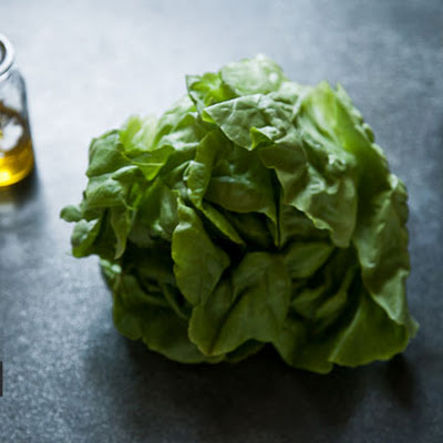 Herb Salad Dressing