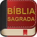 Bíblia KJA Offline APK for iPhone
