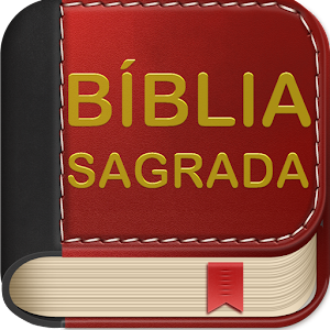 Bíblia KJA Offline For PC (Windows & MAC)
