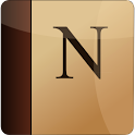 Slide Notes icon