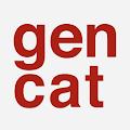 App gencat apk for kindle fire