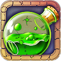 Game Doodle Alchemy apk for kindle fire