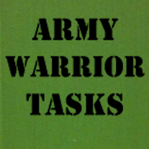 Army Warrior Tasks For PC / Windows 7/8/10 / Mac – Free Download