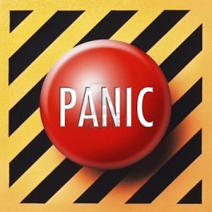 Panic button For PC / Windows 7/8/10 / Mac – Free Download