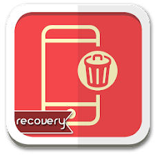 Mobile Phone Data Recovery Tip