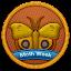Moth Week 2012