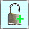 CompTIA Security+ 301 PrepTest icon