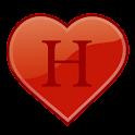 Habits icon