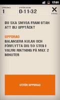 Screenshot of VÅR VERKLIGHET
