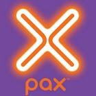 Celcom Xpax icon
