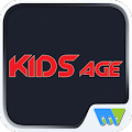 Kids Age APK for Windows